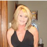 Cheryl from Milliken   Woman   49 years old   Cancer