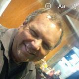 Trucker from Armidale   Man   58 years old   Sagittarius