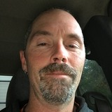 Sam from Red Deer | Man | 43 years old | Capricorn
