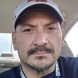 Ralph from San Antonio | Man | 43 years old | Gemini
