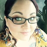 Katie from Greeley | Woman | 33 years old | Sagittarius