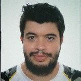 Agenjo from Andujar   Man   28 years old   Cancer