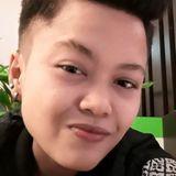 Yafi from Medan   Woman   26 years old   Sagittarius
