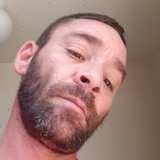 Rhebert60 from Kenner   Man   37 years old   Libra