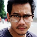 Willbyers from Jakarta Pusat   Man   36 years old   Gemini
