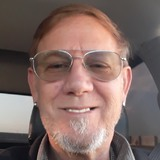 Dave from Gatineau | Man | 60 years old | Capricorn