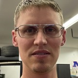 Glocksmithangh from Alto | Man | 31 years old | Gemini