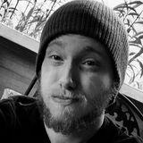 Cxhiiii from California | Man | 24 years old | Scorpio