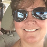 Bicurious from Fort Worth | Woman | 49 years old | Aries