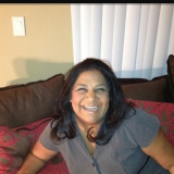 Indian Girls & Women in Riverside, California #3