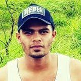Nuhu from Malappuram | Man | 24 years old | Gemini