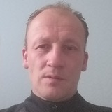 Sebastien from Betheny | Man | 42 years old | Aquarius