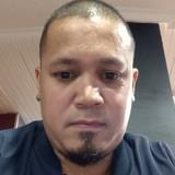 Jgarciar6Mn from Pola de Siero | Man | 37 years old | Libra