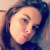Abjenkins from Bristol | Woman | 25 years old | Taurus