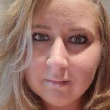 Kelz from Wilmington | Woman | 35 years old | Sagittarius