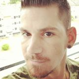 Marc from Willich | Man | 36 years old | Gemini