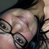 Jess from San Antonio   Woman   41 years old   Leo