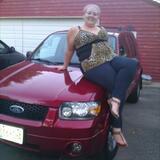 Abbigail from Nashville   Woman   26 years old   Sagittarius