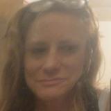 Lynne from Winfield   Woman   55 years old   Virgo