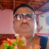 Premlove from Panaji | Man | 44 years old | Leo