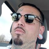 Enojustinpl from Lansing   Man   30 years old   Virgo