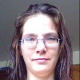 Angelique from Sheboygan Falls | Woman | 41 years old | Scorpio