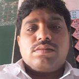 Anil from Ratnagiri | Man | 33 years old | Virgo