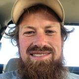 Hanksjonatham1 from Blackhawk | Man | 35 years old | Aries