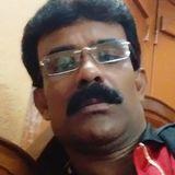 Uttam from Gobardanga   Man   45 years old   Leo