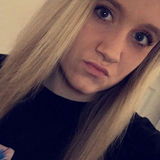 Bree from O Fallon   Woman   24 years old   Leo