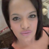 Renna from Darmstadt | Woman | 29 years old | Libra