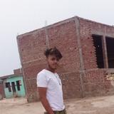 Ajaysinganiygj from Meerut | Man | 25 years old | Taurus