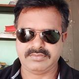Manvendra from Banka | Man | 40 years old | Capricorn