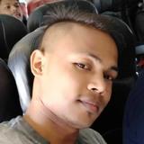 Azhar from Gossaigaon | Man | 23 years old | Virgo
