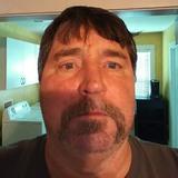Wabbitt from Muenster | Man | 62 years old | Aquarius