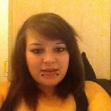 Elishia from Rotherham | Woman | 26 years old | Capricorn