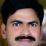 Sree from Khadki | Man | 36 years old | Capricorn