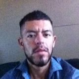 Omar from Santa Paula   Man   29 years old   Scorpio