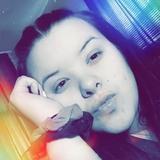 Taylerjade from Port Huron   Woman   21 years old   Gemini
