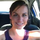 Topsie from Saint Albans | Woman | 25 years old | Scorpio