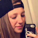 Jacolby from American Fork | Woman | 26 years old | Cancer