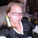 Joslyn from Merrill | Woman | 24 years old | Leo