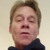 Dfarl from Merrifield | Man | 54 years old | Aquarius