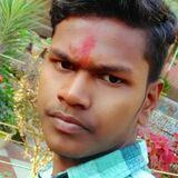 Vikashraj from Bettiah | Man | 19 years old | Sagittarius