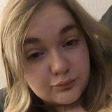 Ash from Ballwin | Woman | 24 years old | Capricorn
