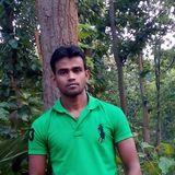 Tanmoy from Bishnupur | Man | 27 years old | Scorpio