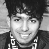 Jot from New Delhi | Man | 19 years old | Sagittarius