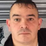 Murphy from Leamington | Man | 43 years old | Virgo