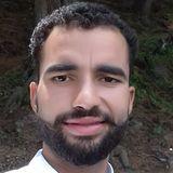 Sunil from Katra | Man | 26 years old | Virgo