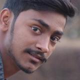 Bhushan from Kankauli   Man   21 years old   Scorpio